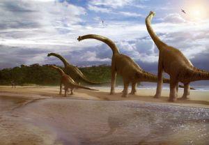 brachariosaurus  -300x208