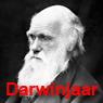 darwinjaar-web-95