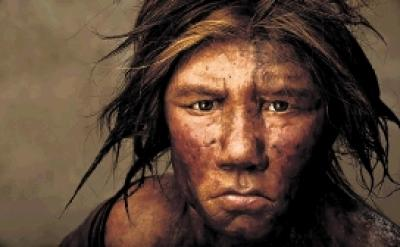 Laatste-Neandertale-126696m