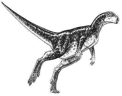 dinosauricon | Tsjok's blog | Pagina 2