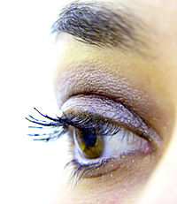 200px-Eye-lashes-with-makeup
