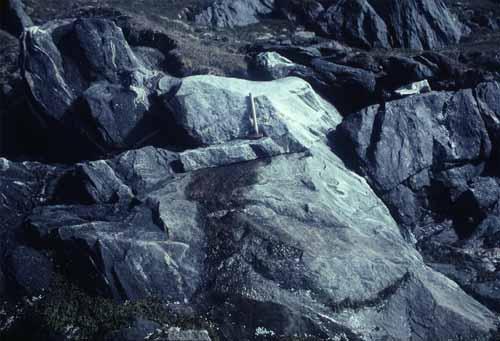 Waarom is radiometrische dating niet gebruikt om de leeftijd van sedimentaire rotsen te bepalen online dating gebrek aan communicatie