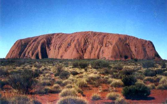 ayers-rock-1