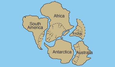 glacialfit