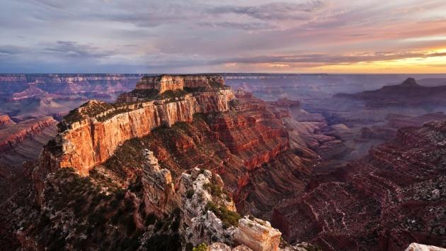 Hd-desktop-wallpaper-grand-canyon-great-view-places-grand-canyon