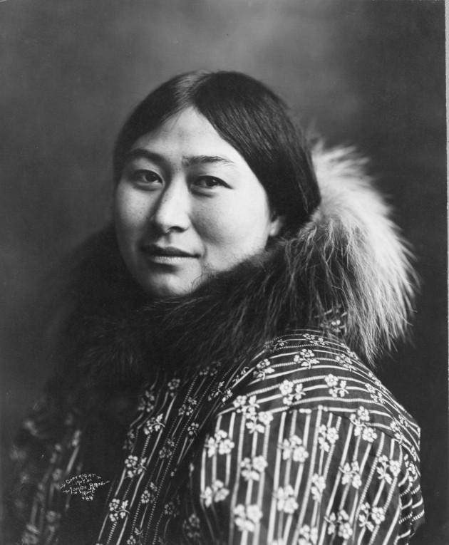 Inuit_women_1907