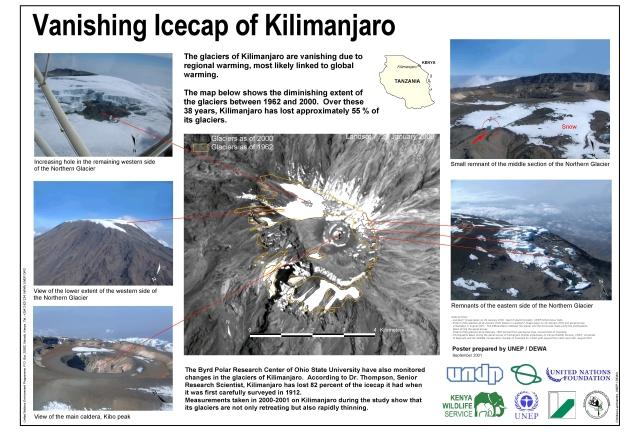 kili_icecap_poster_av