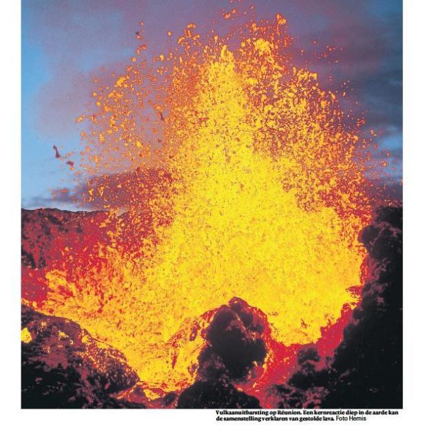 reunion-vulkaan