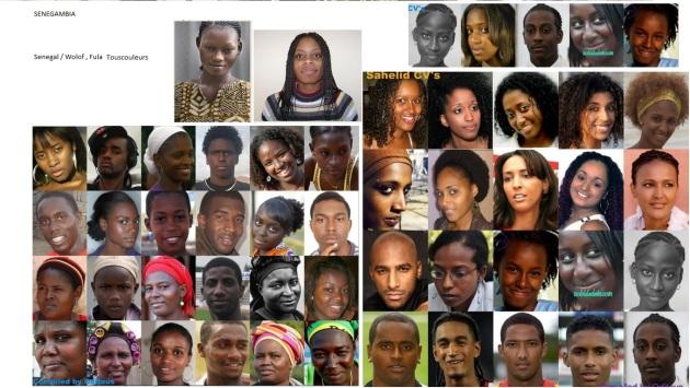 senegambia