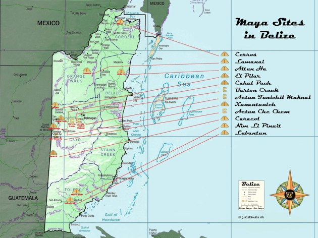 gtb-maya-site-map-belize-big