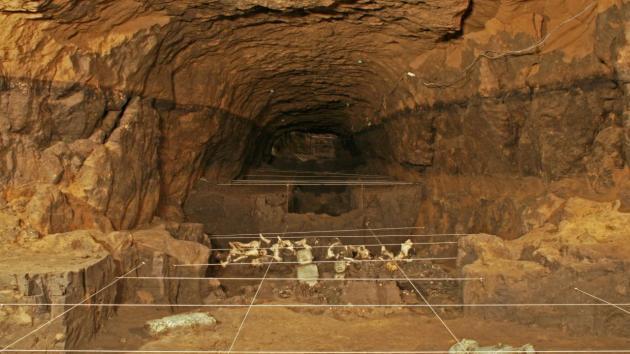 Tunnel   m1oxfl3akqfa_wd1280