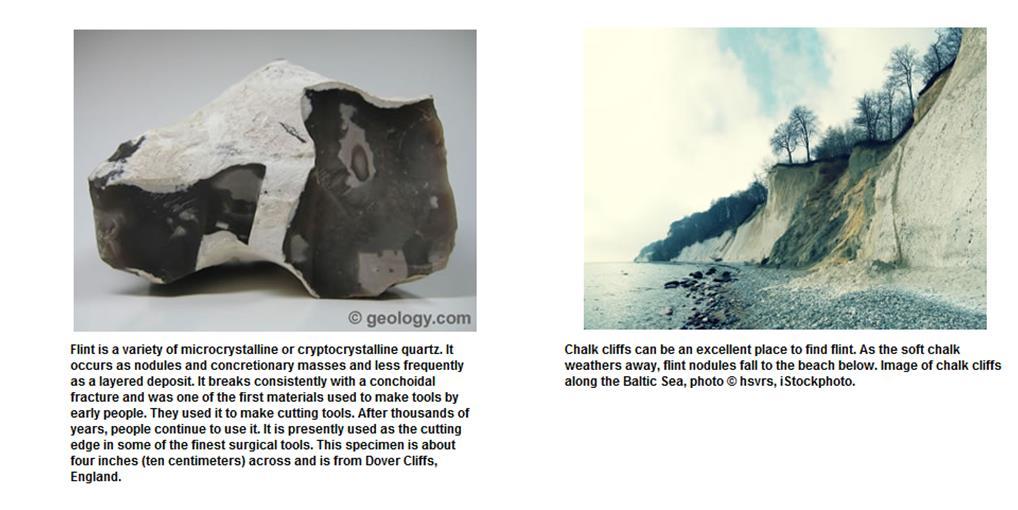 Leg uit hoe wetenschappers radioactief daten gebruiken om de leeftijd van een rots te benaderen