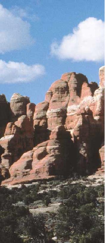 Sedimentary rock 1-61963ca78e