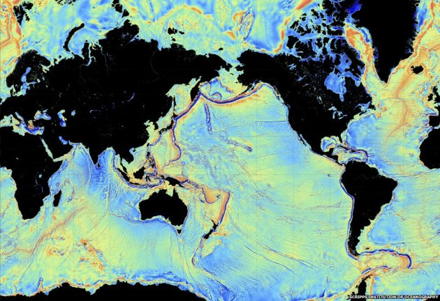 Mondial  ocean floor  _77979968_cut