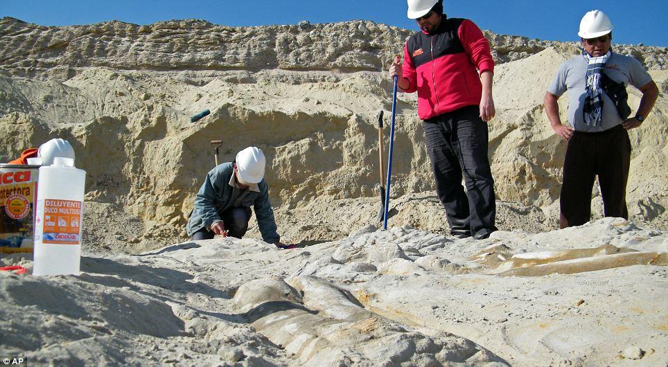 Dating sedimentaire Rock lagen