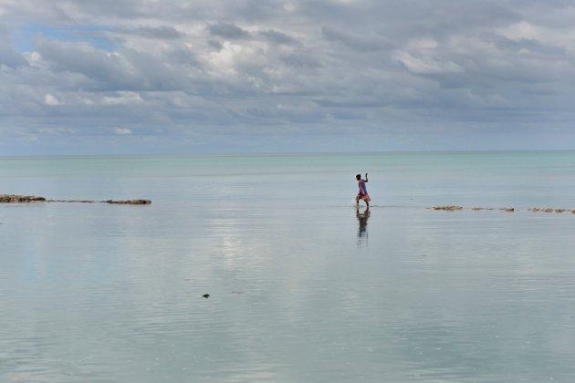 Climate-Kiribati-slide-GGUD-master1050