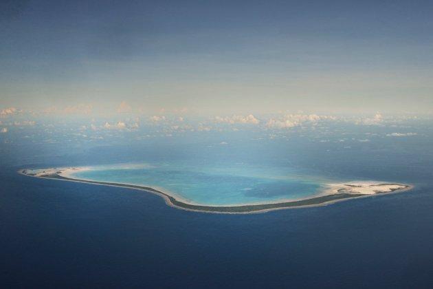 Climate-Kiribati-slide-T6HV-master1050