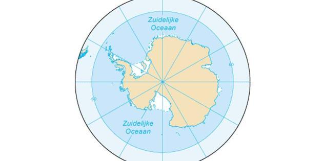 zuidelijkeoceaan
