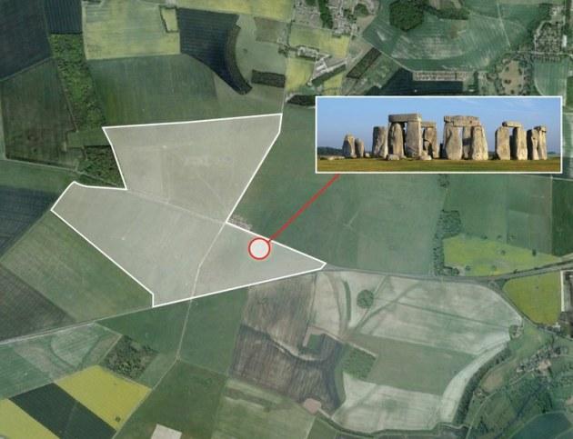 Stonehenge c3b96778-d889-4962-a5e9-774a9565934b